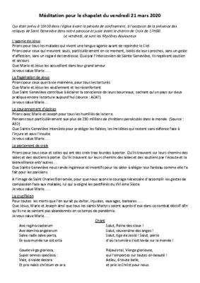 Chapelet du 21 mars 2020-1
